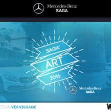 Invitation_Mercedes