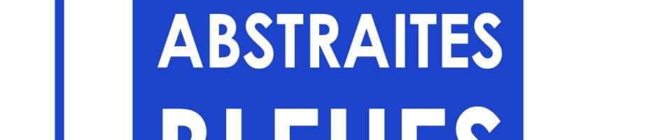http://www.galeriewagner.com/affinites-abstraites-bleues/