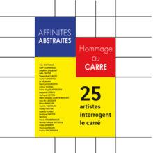 Carré_WebOK