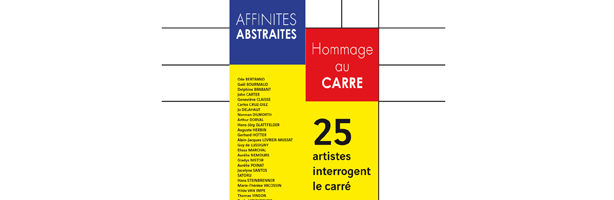 http://www.galeriewagner.com/hommage-au-carre/