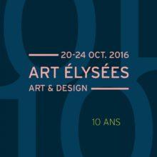 Art-Elysees-1_blockx2