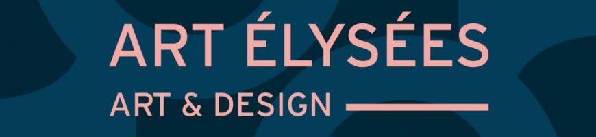 http://www.galeriewagner.com/bientot-a-art-elysees/