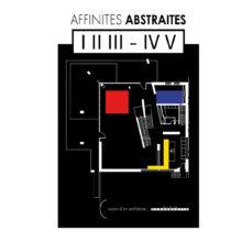 Carré_Affinités123_R°DEFOK