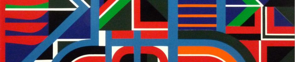 http://www.galeriewagner.com/dewasne-pour-une-architecture-de-la-couleur/