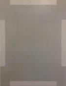 Acrylique et huile sur toile, 2014, 65 x 50 cm