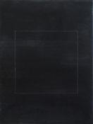 Acrylique et huile sur toile, 2014, 40 x 30 cm