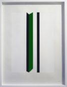 Gouache sur papier, 60 x 42 cm, 2013