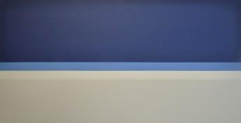 Acrylique sur toile, 60 x 120 cm, 2013