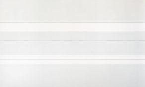 Acrylique sur toile, 60 x 100 cm, 2015