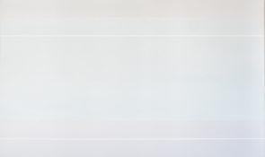 Acrylique sur toile, 60 x 100 cm, 2016