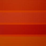 Acrylique sur toile, 60 x 60 cm, 2012
