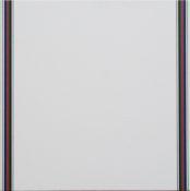 Acrylique sur toile, 40 x 40 cm, 1977