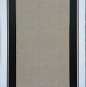Acrylique sur toile, 100 x 100 cm, 1979
