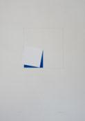 Sérigraphie n°4/21, 62 x 44 cm, 2006