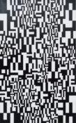 Huile sur toile, 60 x 38 cm, 2001