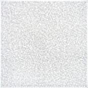Acrylique sur toile, 80 x 80 cm, 2006