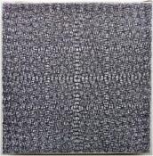 Acrylique sur toile, 20 x 20 cm, 1980-2016