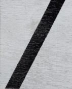 Laque sur multiplex, 18,7 x 15,1 x 3 cm, 2015