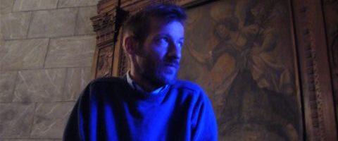 https://www.galeriewagner.com/rencontre-bleue/