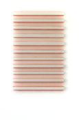 Acrylique et vernis sur bois, 75 x 50 x 2,5 cm