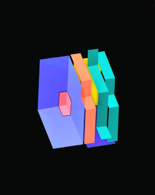 Dorval_Eclosion_Géométrique_Relief6_54x43