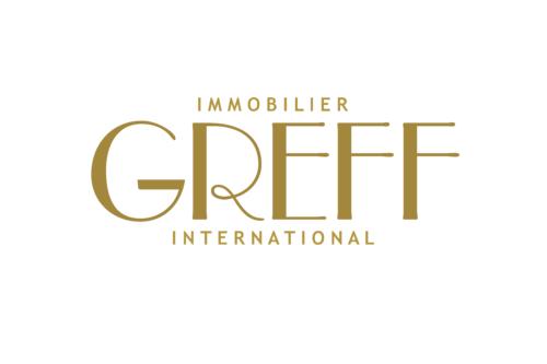 GREFF-LOGO 2