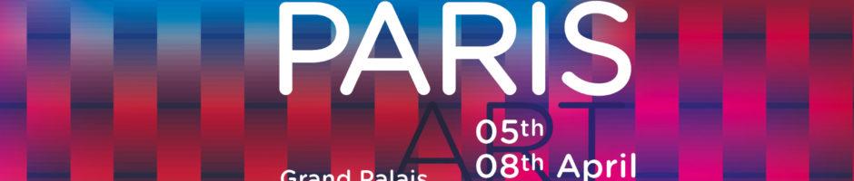 https://www.galeriewagner.com/retrouvez-nous-a-art-paris-stand-f17/