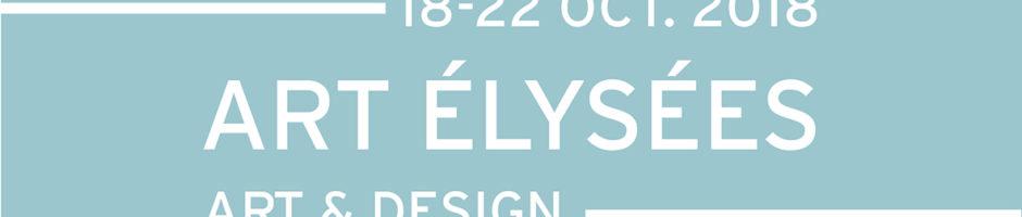 https://www.galeriewagner.com/rdv-a-art-elysees/