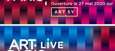 https://www.galeriewagner.com/art-paris-live-ou-digital/